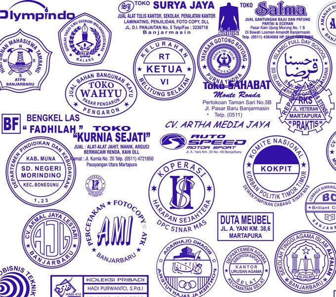 Image Result For Alamat Agen Pulsa Di Bandung